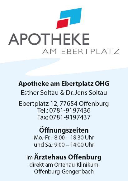 APO_Ebertplatz